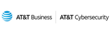 AT&T Cybersecurity: Advent of a New-Age Cybersecurity Approach